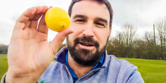 Lost Balls and Lemons for Leukemia Challenge