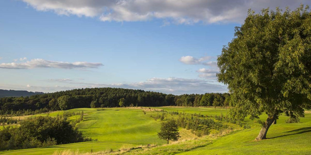 Top 60 Reviewed North of England Venues on Golfshake in 2018