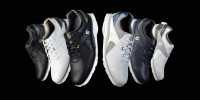 FootJoy Introduces New Pro|SL Golf Shoes for 2020