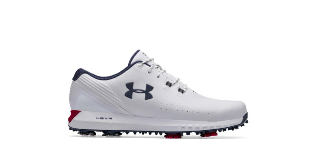 Under Armour HOVR Drive Golf Shoe Review