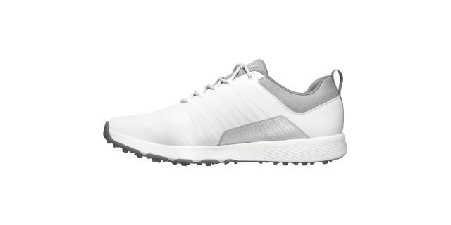 Skechers New Shoe