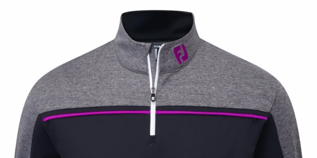 The LTS™ range joins stylish new colour combinations of the ever-popular  DryJoys® Select and FJ HydroLite™ in the brand s best-performing rainwear  line-up ... 37e74be5c41