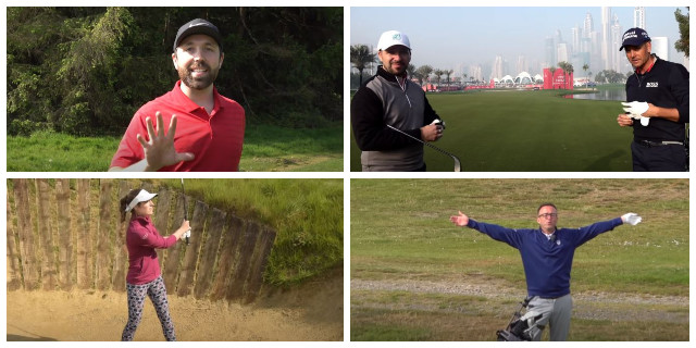10 of the Best Golf YouTube Channels to Watch in 2021