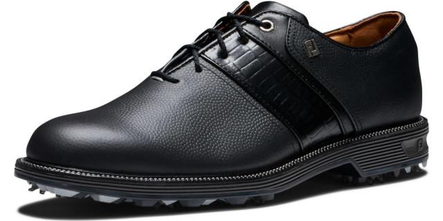 FootJoy Shoe