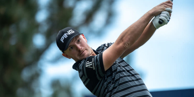 6 Outsiders to Follow at the US PGA