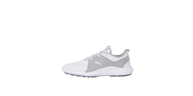 PUMA New Shoe