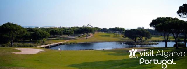 Pestana Algarve
