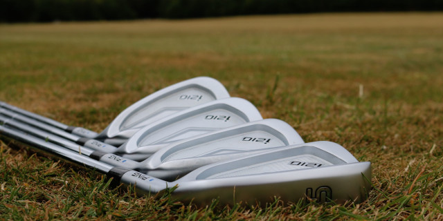 PING i210 Iron Review