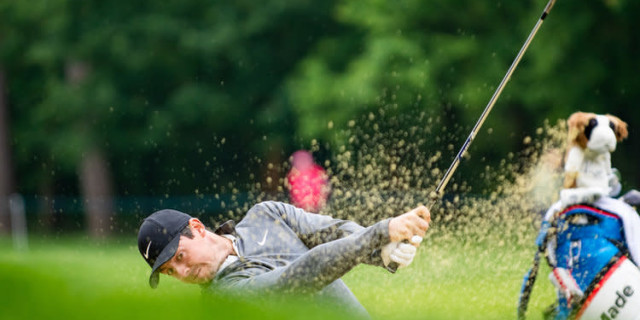 How to Keep Your Golf Clubs in Top Condition