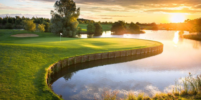 20 Must Play Golf Courses in The East