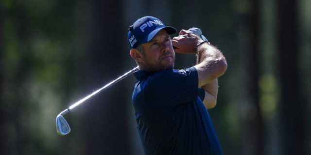 Lee Westwood Rolls Back the Years to Win at Sun City