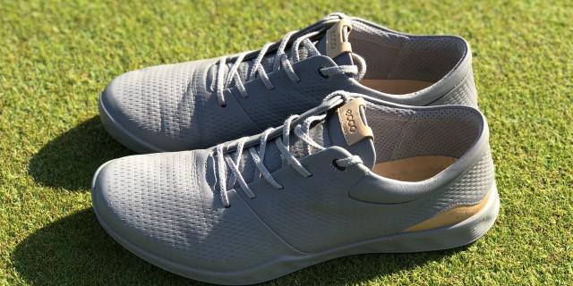 ecco s lite golf shoe