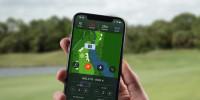 Free Bushnell Golf GPS App Reveals Major Upgrade