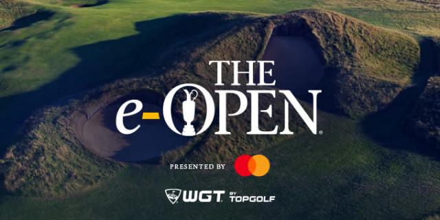 The e-Open