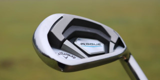 The Best new Game improvement Irons 2018