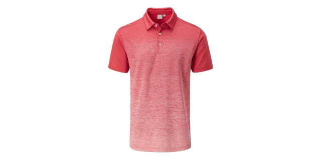 615120641953 PING Reveals 2019 Spring Summer Apparel Range for Men and ...