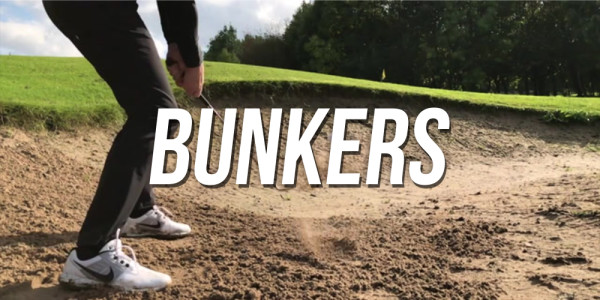 Bunkers Tips