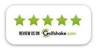 Review us on