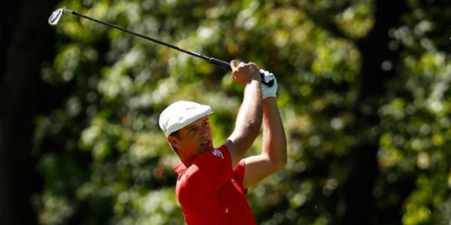 Bryson DeChambeau wins Memorial Tournament after playoff