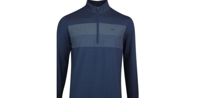 TravisMathew Jumper