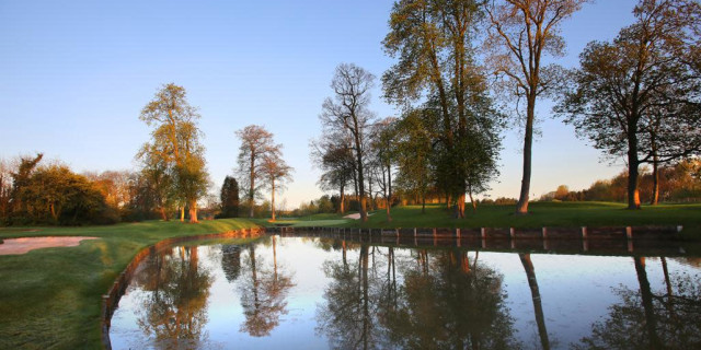 Stat Focus: The Brabazon at The Belfry