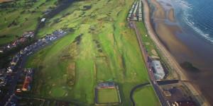 https://res.cloudinary.com/golfshake/image/upload/t_cms300/course/2017/ayfjokjddvnqir1xnchu.jpg