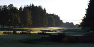 https://res.cloudinary.com/golfshake/image/upload/t_cms300/course/2017/bb3efgsp4beztc18qy4a.jpg
