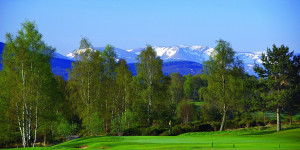 https://res.cloudinary.com/golfshake/image/upload/t_cms300/course/2017/bfwudmod4woilfzu6wgl.jpg
