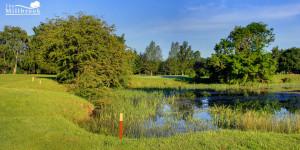 https://res.cloudinary.com/golfshake/image/upload/t_cms300/course/2017/d6sxm8oq77vlwqdzkqui.jpg