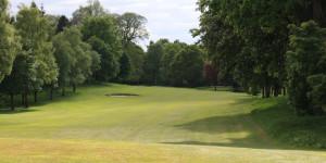 https://res.cloudinary.com/golfshake/image/upload/t_cms300/course/2017/faavnc0oajzhwdwt9abi.jpg