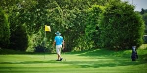 https://res.cloudinary.com/golfshake/image/upload/t_cms300/course/2017/j2kxjpdkusbqve5yxwn8.jpg