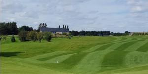 https://res.cloudinary.com/golfshake/image/upload/t_cms300/course/2017/k9vudl7hkv3lpxhfzpyp.jpg