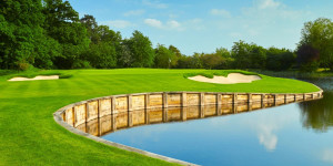 https://res.cloudinary.com/golfshake/image/upload/t_cms300/course/2017/l0y4cbrxkeykfbf04ain.jpg