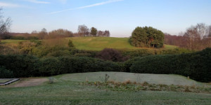 https://res.cloudinary.com/golfshake/image/upload/t_cms300/course/2017/lgxjji6lkqh6ck1c7kn4.jpg