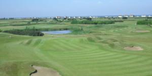 https://res.cloudinary.com/golfshake/image/upload/t_cms300/course/2017/mc6qxqfqvim9cpnval2n.jpg