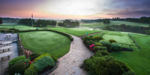 https://res.cloudinary.com/golfshake/image/upload/t_cms300/course/2017/mpgqkmbuakxkx41mrw56.jpg