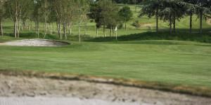https://res.cloudinary.com/golfshake/image/upload/t_cms300/course/2017/noozovgucdmtopiepn2q.jpg