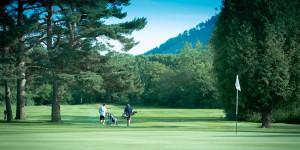https://res.cloudinary.com/golfshake/image/upload/t_cms300/course/2017/pndrmx4xmwuwbyktaidy.jpg