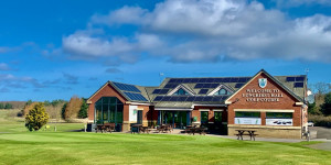 https://res.cloudinary.com/golfshake/image/upload/t_cms300/course/2017/q8tizb0uimkchndphyzv.jpg