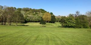 https://res.cloudinary.com/golfshake/image/upload/t_cms300/course/2017/qdwglpm3yufevubml4ip.jpg