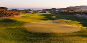 https://res.cloudinary.com/golfshake/image/upload/t_cms300/course/2017/thgcskkcguw7u1boiqtz.jpg