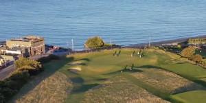 https://res.cloudinary.com/golfshake/image/upload/t_cms300/course/2017/tqvs8ivmdtjoxqvfcs7h.jpg