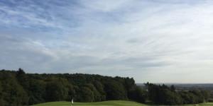 https://res.cloudinary.com/golfshake/image/upload/t_cms300/course/2017/vhsmiqaromsehir9icqf.jpg