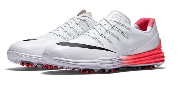 Nike Lunar 4