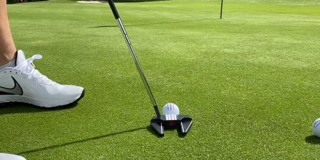 Triple Track Tips: Putting Alignment