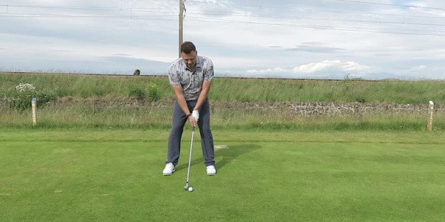 How To Lower Your Iron Flight