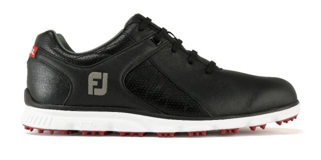 FootJoy SL