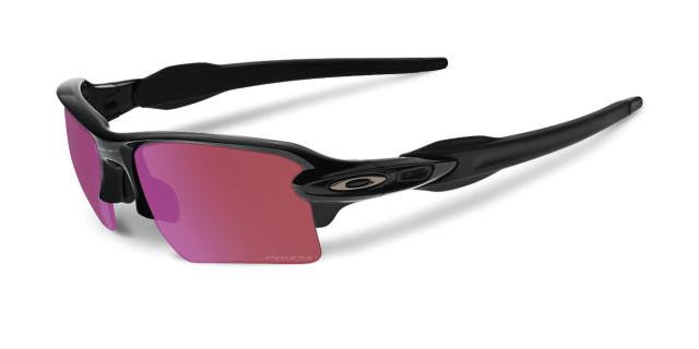 Oakley Golf Glasses