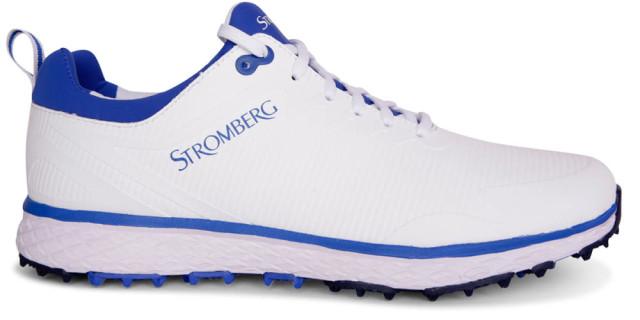 Stromberg Tempo Spikeless Shoe