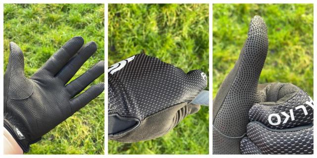 Falko Golf Glove